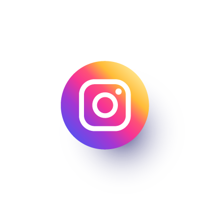 social-media-management-tool-for-instagram