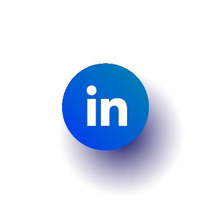 social-media-management-tool-for-linkedin