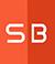 SocioBoard_icon
