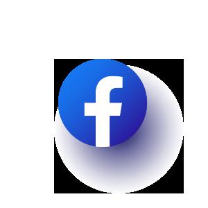 social-media-management-tool-for-facebook