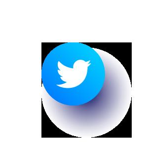 social-media-management-tool-for-twitter