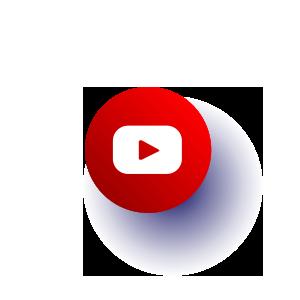 social-media-management-tool-for-youtube